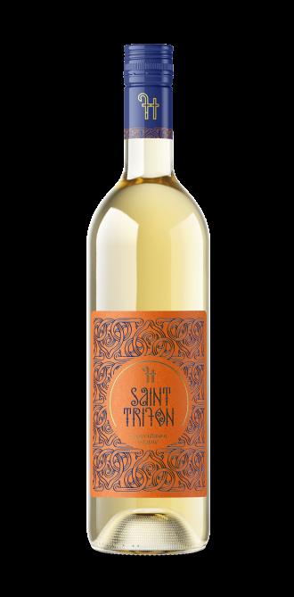 2021 Saint Trifon Sauvignon Blanc